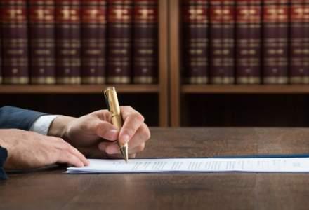 Plenul Senatului a aprobat Legea de respingere a OUG 13