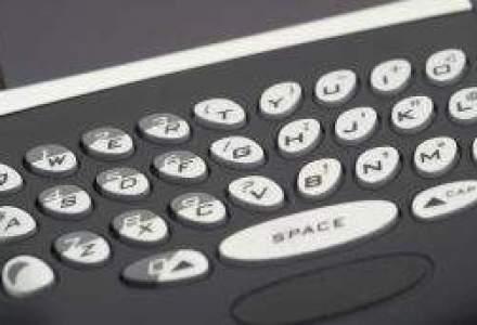 BlackBerry pregateste un serviciu de muzica pentru abonati