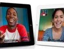 Lansarea iPad 3 intarzie