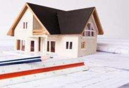 Bilantul programului Prima Casa 4: Garantii de 160 mil. euro