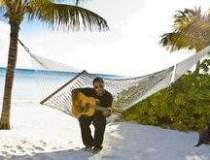 Locuinta lui Lenny Kravitz: O...