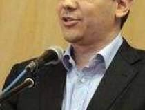 ANAF: Ponta are o problema...