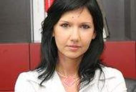 Universitatea Craiova intra in reorganizare