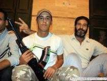 Confruntari in Libia:...
