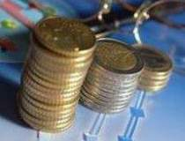 Saxo Bank a facut profit de...
