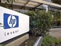 Cum isi apara sefii HP in...
