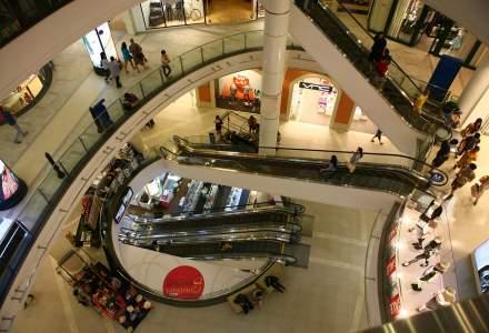 Dezvoltatorul mall-ului ParkLake si compania de servicii financiare Bankinter lanseaza un fond de investitii si pregateste proiecte de 200 mil. euro