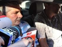 Dosarul FNI: Vintu, condamnat...