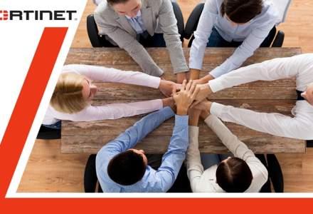 (P) De la oportunitate la parteneriat pe termen lung. NetiTworks a creat o noua linie de business alaturi de Veracomp Europe
