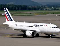 Air France va infiinta o...