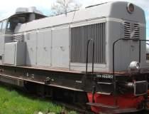 Transportul feroviar de...