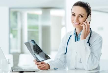 Cat conteaza call-center-ul in productivitatea unei afaceri in health care
