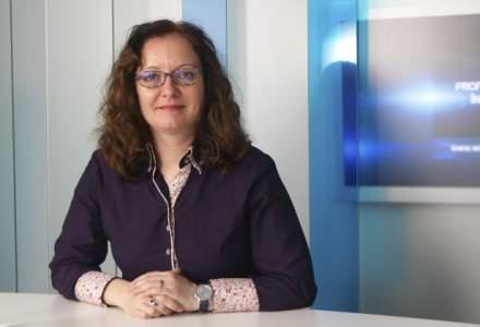 Alina Stepan, Ipsos Romania: E nevoie de cercetare in timp real. Nu mai are nimeni timp sa astepte un feedback distilat