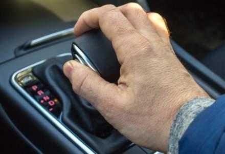 Afla ce cutie de viteze este mai economica: cea manuala sau cea automata?
