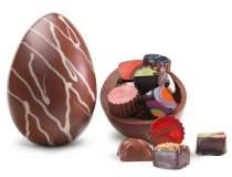 (P) Ciocolata personalizata -...