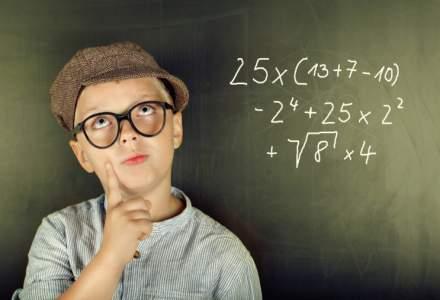 Daca statul nu se implica, mediul privat o face: eMag deschide programe educationale after school