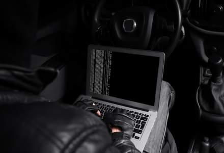 Cinci probleme de securitate ale masinilor conectate care ajuta hotii sa va fure masina