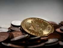 BNR: Nu credem in bitcoin...