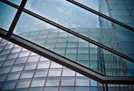 Raport: Bucurestiul, peste capitale precum Budapesta si Praga. Stocul de birouri va depasi 3,2 mil. mp in urmatoarea perioada