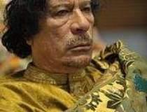 Violentele continua in Libia...