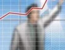 UBS va concedia circa 3.500...