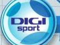 Digi Sport 3 incepe sa emita...