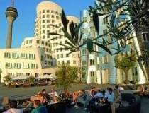 Dusseldorf: Gustul autentic...
