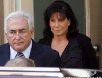 Scandalul DSK: Tribunalul din...