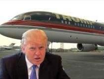 Donald Trump isi face loc in...