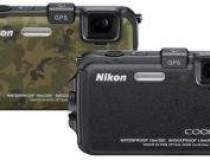 Nikon aduce in Romania sapte...