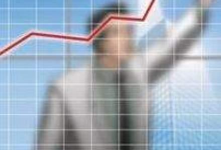 Companiile de recrutare au mers pe plus anul trecut