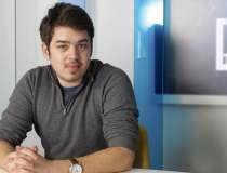 Psatta, Vola.ro: Tinerii de...