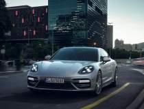 Porsche lanseaza cel mai...