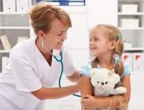 MS a anuntat ca vaccinul...