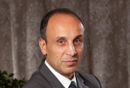 Dr. Wargha Enayati intra in actionariatul Intermedicas prin achizitionarea pachetului majoritar de 51%