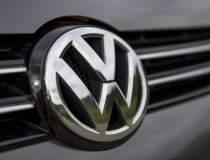 Volkswagen a revenit pe...