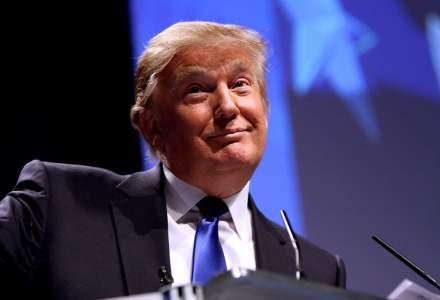 Presedintele Trump a decis sa nu participe la primul sau Dineu al Corespondentilor de la Casa Alba