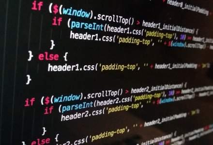 Oamenii din Spatele Codului: o platforma despre si pentru programatorii talentati care vor sa creasca Romania
