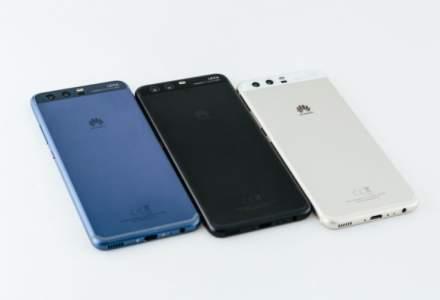 """MWC 2017: producatorii de smartphone-uri """"se inghesuie"""" sa profite de ezitarile marilor jucatori"""