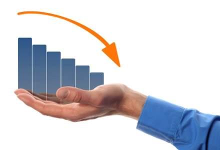 SIF Moldova scade cu aproape 1,8% dupa propunerea de dividende