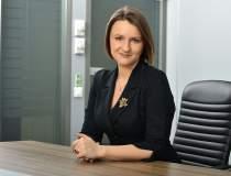 Silviana Badea, fostul sef al...