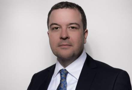 "Societatea de avocatura ""Simion & Nere"" si-a extins echipa de management prin cooptarea avocatului Dragos Iordache in pozitia de partener"