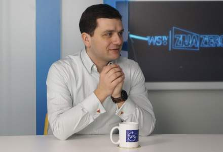 Trei piete noi pentru Zitec dupa investitia de 1,7 milioane de euro de la eMAG