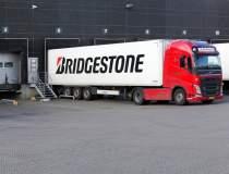 Cum a eliminat Bridgestone...