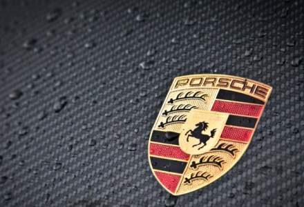 TechArt aduce la Geneva modelele Porsche 718 Cayman si 718 Boxster imbunatatite
