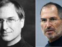 Cum a facut Steve Jobs din...