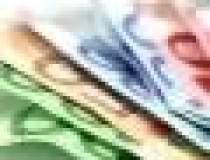 16 metode de frauda in...