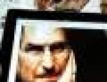 Steve Jobs, seful preferat de...