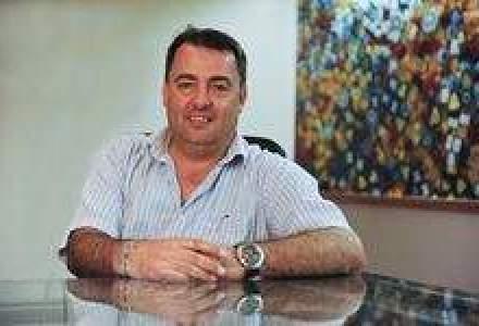 Afaceri de 3,4 mil. euro din margele de Murano prelucrate la Arad