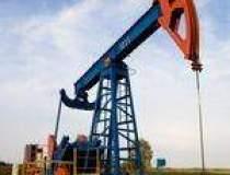 Bernanke, petrolul si frica!